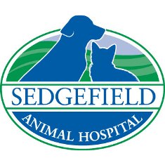 Sedgefield Animal Hospital & Dental Center
